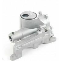 (11417614358) Pompa olio -ORIGINALE- MINI R55 R56 R57 R58 R59